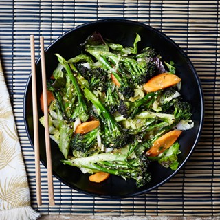 Burgundy-Hatch_Broccoli-Sesame-1