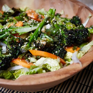Burgundy-Hatch_Broccoli-Sesame-2