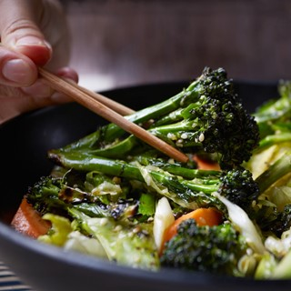 Burgundy-Hatch_Broccoli-Sesame-3