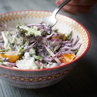 Burgundy-Hatch_Broccoli-Slaw-3