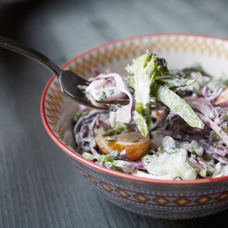 Burgundy-Hatch_Broccoli-Slaw-1