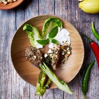 Burgundy-Hatch_Broccoli-Kofta-1